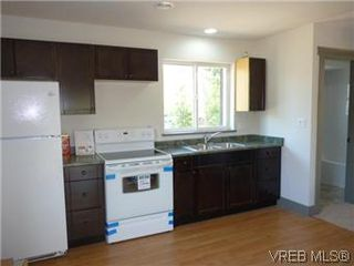 Photo 5: 4 7869 Chubb Rd in SOOKE: Sk Kemp Lake House for sale (Sooke)  : MLS®# 568790