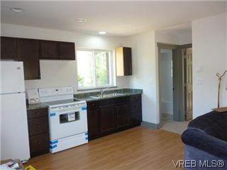 Photo 10: 4 7869 Chubb Rd in SOOKE: Sk Kemp Lake House for sale (Sooke)  : MLS®# 568790