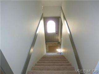 Photo 11: 4 7869 Chubb Rd in SOOKE: Sk Kemp Lake House for sale (Sooke)  : MLS®# 568790