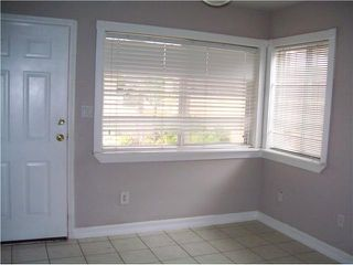 Photo 2: PACIFIC BEACH Home for sale or rent : 1 bedrooms : 1101 Grand
