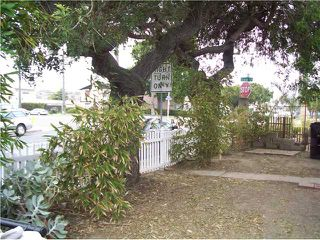 Photo 6: PACIFIC BEACH Home for sale or rent : 1 bedrooms : 1101 Grand