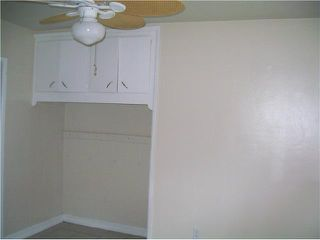 Photo 5: PACIFIC BEACH Home for sale or rent : 1 bedrooms : 1101 Grand