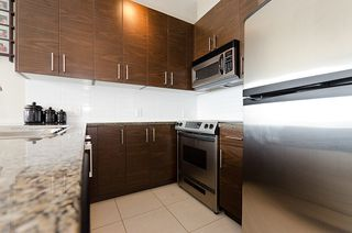 "Photo 18: 1404 2345 MADISON Avenue in Burnaby: Brentwood Park Condo for sale in ""OMA"" (Burnaby North)  : MLS®# V922548"