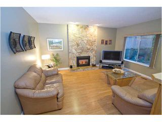 Photo 2: 13 PARKGLEN Place in Port Moody: Heritage Mountain House for sale : MLS®# V925884