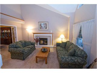 Photo 6: 13 PARKGLEN Place in Port Moody: Heritage Mountain House for sale : MLS®# V925884