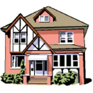 Main Photo: 14 Bondar Bay: Residential for sale (Maples)  : MLS®# 2815469