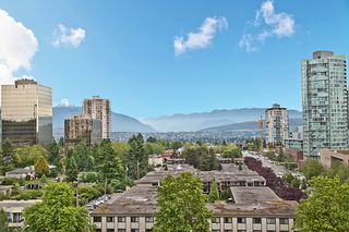 Photo 13: 1004 4350 Beresford Street in Burnaby: Metrotown Condo for sale (Burnaby South)  : MLS®# V957892