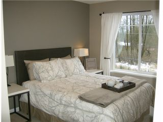Photo 7: 10146 241A Street in Maple Ridge: Albion House for sale : MLS®# V948230