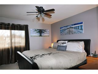 Photo 6: 24280 102A Avenue in Maple Ridge: Albion House for sale : MLS®# V996734