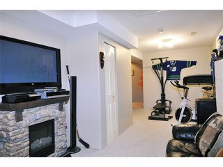 Photo 5: 24280 102A Avenue in Maple Ridge: Albion House for sale : MLS®# V996734