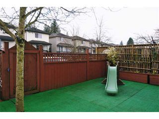 Photo 10: 24280 102A Avenue in Maple Ridge: Albion House for sale : MLS®# V996734