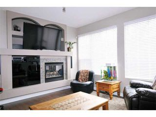 Photo 3: 24280 102A Avenue in Maple Ridge: Albion House for sale : MLS®# V996734