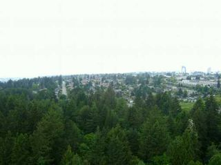 "Photo 8: 1906 6837 STATION HILL DR in Burnaby: South Slope Condo for sale in ""THE CLADIDGES"" (Burnaby South)  : MLS®# V592210"
