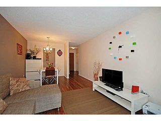 Photo 5: # 206 436 7 ST in New Westminster: Uptown NW Condo for sale : MLS®# V989182
