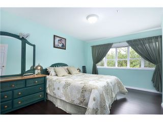 Photo 8: 1020 E 10TH AV in Vancouver: Mount Pleasant VE House 1/2 Duplex for sale (Vancouver East)  : MLS®# V1031216