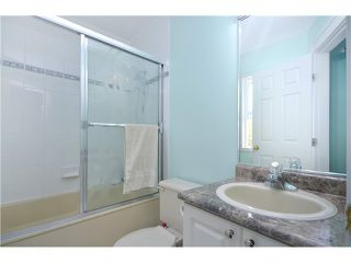 Photo 11: 1020 E 10TH AV in Vancouver: Mount Pleasant VE 1/2 Duplex for sale (Vancouver East)  : MLS®# V1031216
