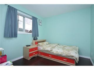 Photo 10: 1020 E 10TH AV in Vancouver: Mount Pleasant VE House 1/2 Duplex for sale (Vancouver East)  : MLS®# V1031216