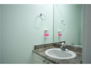 Photo 13: 1020 E 10TH AV in Vancouver: Mount Pleasant VE House 1/2 Duplex for sale (Vancouver East)  : MLS®# V1031216