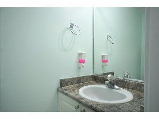 Photo 13: 1020 E 10TH AV in Vancouver: Mount Pleasant VE 1/2 Duplex for sale (Vancouver East)  : MLS®# V1031216