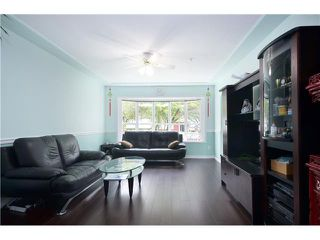 Photo 5: 1020 E 10TH AV in Vancouver: Mount Pleasant VE House 1/2 Duplex for sale (Vancouver East)  : MLS®# V1031216