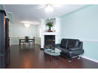 Photo 6: 1020 E 10TH AV in Vancouver: Mount Pleasant VE 1/2 Duplex for sale (Vancouver East)  : MLS®# V1031216