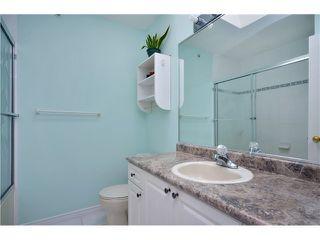 Photo 12: 1020 E 10TH AV in Vancouver: Mount Pleasant VE 1/2 Duplex for sale (Vancouver East)  : MLS®# V1031216