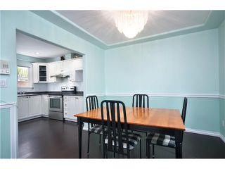 Photo 4: 1020 E 10TH AV in Vancouver: Mount Pleasant VE House 1/2 Duplex for sale (Vancouver East)  : MLS®# V1031216
