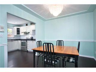 Photo 4: 1020 E 10TH AV in Vancouver: Mount Pleasant VE 1/2 Duplex for sale (Vancouver East)  : MLS®# V1031216