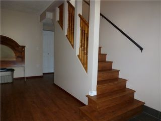"Photo 3: 1868 SALISBURY Avenue in Port Coquitlam: Glenwood PQ House for sale in ""GLENWOOD"" : MLS®# V1031501"