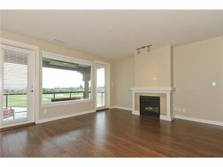 "Photo 6: 303 5099 SPRINGS Boulevard in Tsawwassen: Cliff Drive Condo for sale in ""TSAWWASSEN SPRINGS"" : MLS®# V1032661"