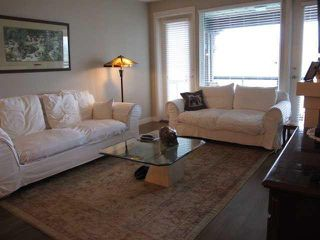 "Photo 8: 303 5099 SPRINGS Boulevard in Tsawwassen: Cliff Drive Condo for sale in ""TSAWWASSEN SPRINGS"" : MLS®# V1032661"