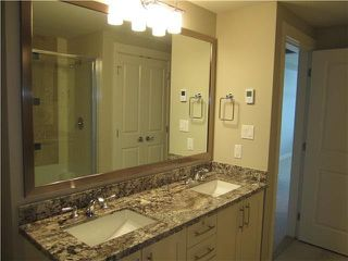 "Photo 10: 303 5099 SPRINGS Boulevard in Tsawwassen: Cliff Drive Condo for sale in ""TSAWWASSEN SPRINGS"" : MLS®# V1032661"
