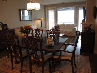 "Photo 7: 303 5099 SPRINGS Boulevard in Tsawwassen: Cliff Drive Condo for sale in ""TSAWWASSEN SPRINGS"" : MLS®# V1032661"