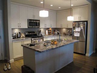 "Photo 4: 303 5099 SPRINGS Boulevard in Tsawwassen: Cliff Drive Condo for sale in ""TSAWWASSEN SPRINGS"" : MLS®# V1032661"