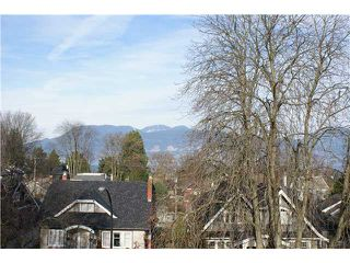 Photo 3: 3836 W 15TH Avenue in Vancouver: Point Grey House for sale (Vancouver West)  : MLS®# V1037659