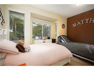 Photo 15: 3836 W 15TH Avenue in Vancouver: Point Grey House for sale (Vancouver West)  : MLS®# V1037659