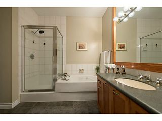 "Photo 18: 404 131 W 3RD Street in North Vancouver: Lower Lonsdale Condo for sale in ""Seascape Landing"" : MLS®# V1044034"