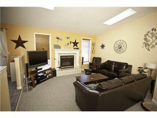 Photo 2: 1247 MIDNIGHT Drive in Williams Lake: Williams Lake - City House for sale (Williams Lake (Zone 27))  : MLS®# N235233