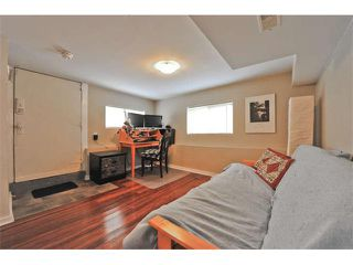 Photo 26: 980 E 24TH Avenue in Vancouver: Fraser VE House for sale (Vancouver East)  : MLS®# V1071131