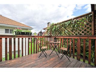 Photo 14: 980 E 24TH Avenue in Vancouver: Fraser VE House for sale (Vancouver East)  : MLS®# V1071131