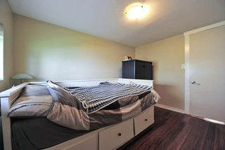Photo 30: 980 E 24TH Avenue in Vancouver: Fraser VE House for sale (Vancouver East)  : MLS®# V1071131