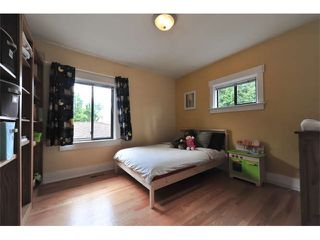 Photo 17: 980 E 24TH Avenue in Vancouver: Fraser VE House for sale (Vancouver East)  : MLS®# V1071131