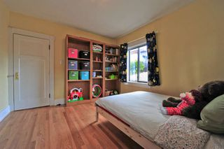 Photo 18: 980 E 24TH Avenue in Vancouver: Fraser VE House for sale (Vancouver East)  : MLS®# V1071131