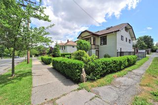 Photo 32: 980 E 24TH Avenue in Vancouver: Fraser VE House for sale (Vancouver East)  : MLS®# V1071131