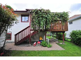 Photo 31: 980 E 24TH Avenue in Vancouver: Fraser VE House for sale (Vancouver East)  : MLS®# V1071131