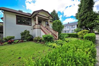 Photo 34: 980 E 24TH Avenue in Vancouver: Fraser VE House for sale (Vancouver East)  : MLS®# V1071131
