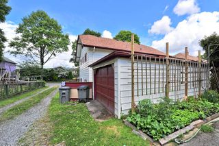 Photo 35: 980 E 24TH Avenue in Vancouver: Fraser VE House for sale (Vancouver East)  : MLS®# V1071131