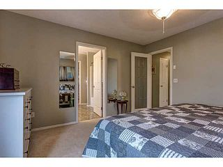 Photo 7: 51 PANAMOUNT Lane NW in CALGARY: Panorama Hills Residential Detached Single Family for sale (Calgary)  : MLS®# C3622754