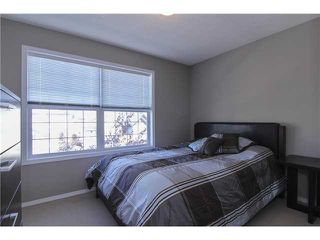 Photo 13: 117 EVERMEADOW Manor SW in Calgary: Evergreen Residential Detached Single Family for sale : MLS®# C3637267
