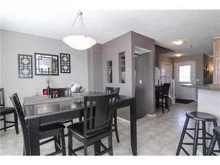 Photo 6: 117 EVERMEADOW Manor SW in Calgary: Evergreen Residential Detached Single Family for sale : MLS®# C3637267